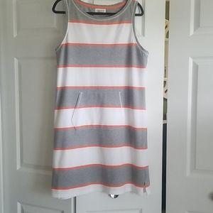 Women's Casual/Sport Dress; Size XL